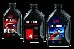DYL Lube